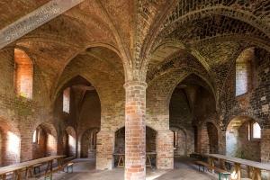 Kloster Chorin Nov 13 (14)