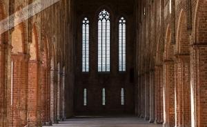 Kloster Chorin Nov 13 (7)