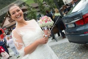 Hochzeit Anne und Franz (10)