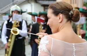 Hochzeit Anne und Franz (12)