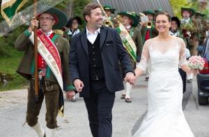 Hochzeit Anne und Franz (14)