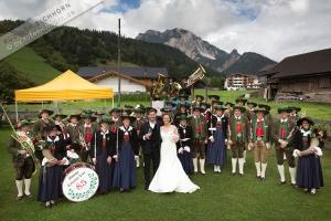 Hochzeit Anne und Franz (16)