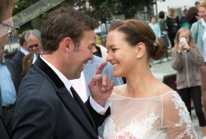 Hochzeit Anne und Franz (2)