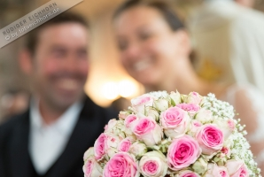 Hochzeit Anne und Franz (7)