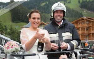 Hochzeit Anne und Franz (8)