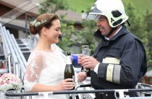 Hochzeit Anne und Franz (9)