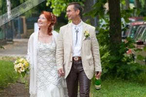 Hochzeit Britta u. Micha (108)
