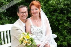 Hochzeit Britta u. Micha (120)