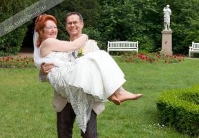 Hochzeit Britta u. Micha (136)