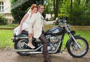 Hochzeit Britta u. Micha (68)