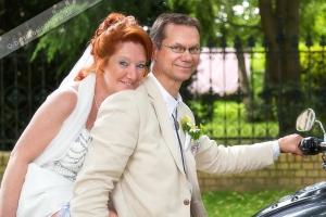 Hochzeit Britta u. Micha (69)