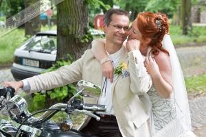 Hochzeit Britta u. Micha (75)