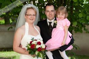 Hochzeit Corinna u. Stefan  (52)