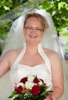 Hochzeit Corinna u. Stefan  (55)