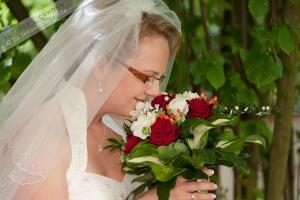 Hochzeit Corinna u. Stefan  (56)
