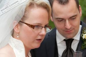 Hochzeit Corinna u. Stefan  (68)