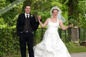 Hochzeit Corinna u. Stefan  (75)