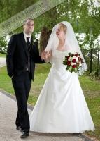 Hochzeit Corinna u. Stefan  (90)