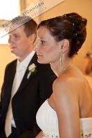 Hochzeit D.+B. (10)