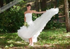 Hochzeit D.+B. (100)