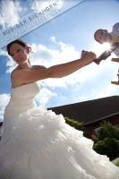 Hochzeit D.+B. (112)