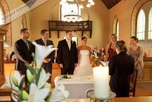 Hochzeit D.+B. (19)