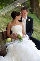 Hochzeit D.+B. (78)