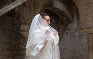 Hochzeit Granada (2)