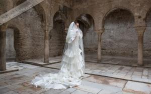 Hochzeit Granada (3)