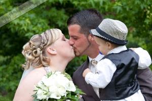 Hochzeit Kati und Nico (1)