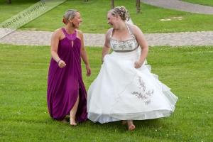 Hochzeit Kati und Nico (10)