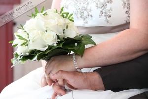 Hochzeit Kati und Nico (3)