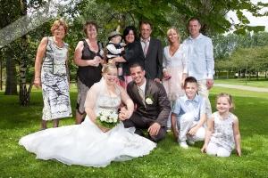 Hochzeit Kati und Nico (4)