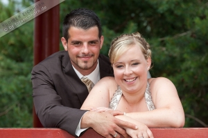 Hochzeit Kati und Nico (5)
