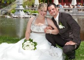 Hochzeit Kati und Nico (6)