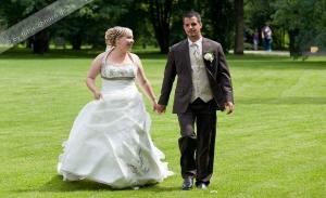 Hochzeit Kati und Nico (9)
