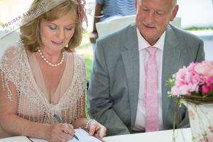 Hochzeit W (4)