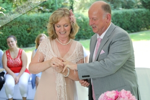 Hochzeit W (5)