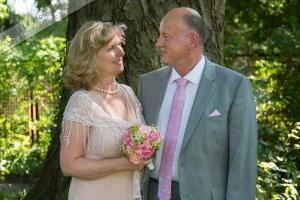 Hochzeit W (6)