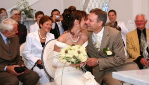 Hochzeit c (2)