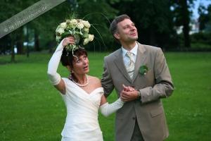 Hochzeit c (7)
