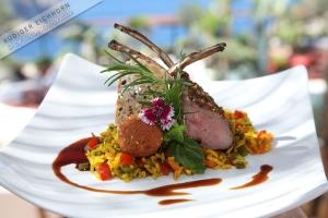 Restaurante Hazienda na Xamena (17)
