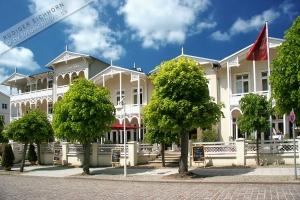 Amb.Hotel (107)