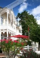 Hotelpark Ambiance (2)