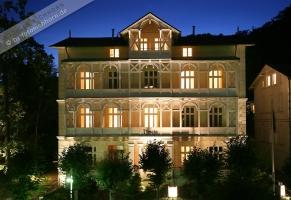 Hotelpark Ambiance (3)