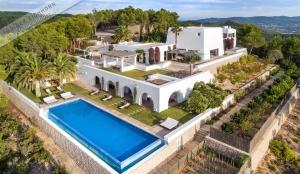 Ibiza Villen (15)