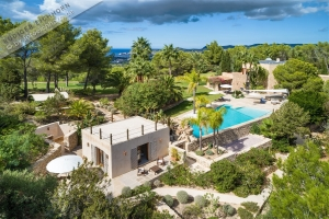 Ibiza Villen (7)