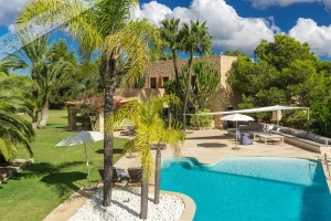 Ibiza Villen (8)