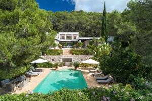 Ibiza Villen (1)