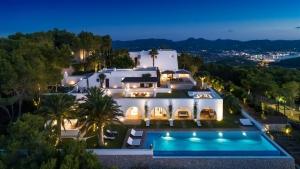 Ibiza Villen (19)